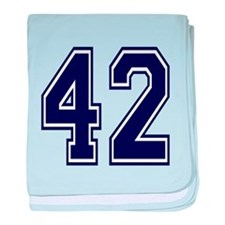 blue42.png baby blanket