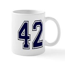 blue42.png Mug