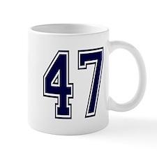 blue47.png Mug