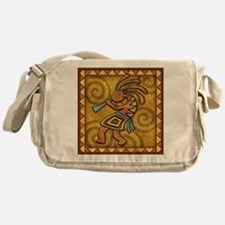 Best Seller Kokopelli Messenger Bag