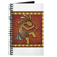 Best Seller Kokopelli Journal