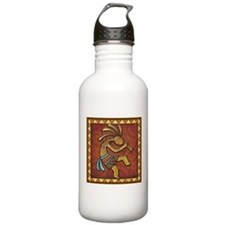 Best Seller Kokopelli Water Bottle