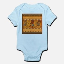 Best Seller Kokopelli Infant Bodysuit