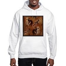 Best Seller Kokopelli Hoodie Sweatshirt