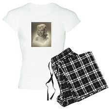 erika's mom Pajamas