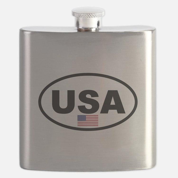 USA 3.png Flask