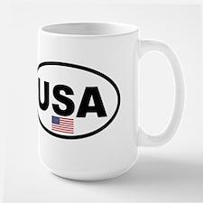 USA 3.png Mug