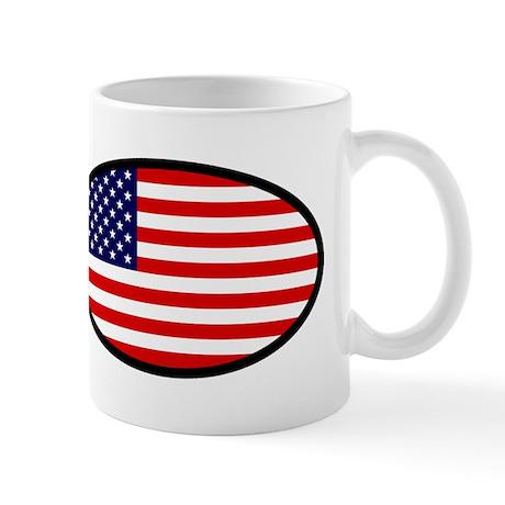 USA 6.png Mug