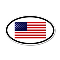 USA 7.png Wall Decal
