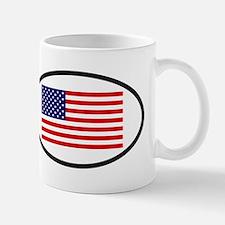 USA 7.png Mug