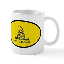 TREAD2.png Mug