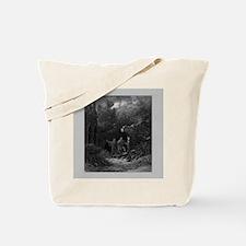 13.png Tote Bag