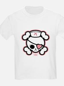 Molly TLC T-Shirt