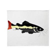 Redtailed Catfish (Audreys Amazon River) Stadium