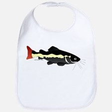 Redtailed Catfish (Audreys Amazon River) Bib