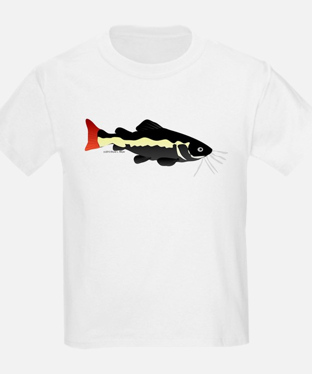 Amazon river t shirts shirts tees custom amazon river for Amazon custom t shirts