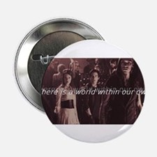 "Shadowhunter 2.25"" Button"