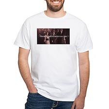 Shadowhunter Shirt