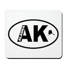 AK 6.png Mousepad
