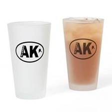 AK 6.png Drinking Glass