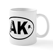 AK 6.png Mug