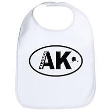 AK 6.png Bib