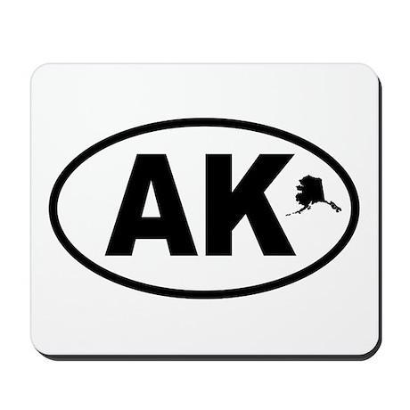 AK 2.png Mousepad