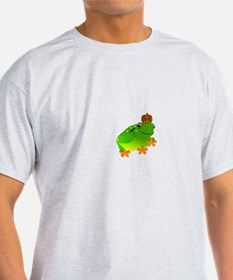grenouille T-Shirt