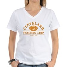 CLE_trainingcamp T-Shirt