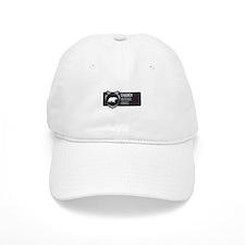 Chugach Arrowhead Badge Baseball Cap