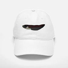 Electric Eel (Knifefish fish) Baseball Baseball Cap