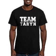 TEAM TARYN T