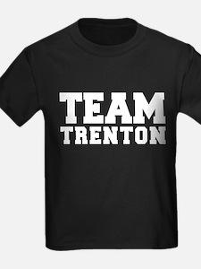 TEAM TRENTON T