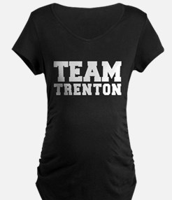 TEAM TRENTON T-Shirt