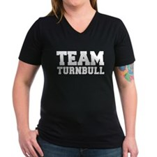 TEAM TURNBULL Shirt