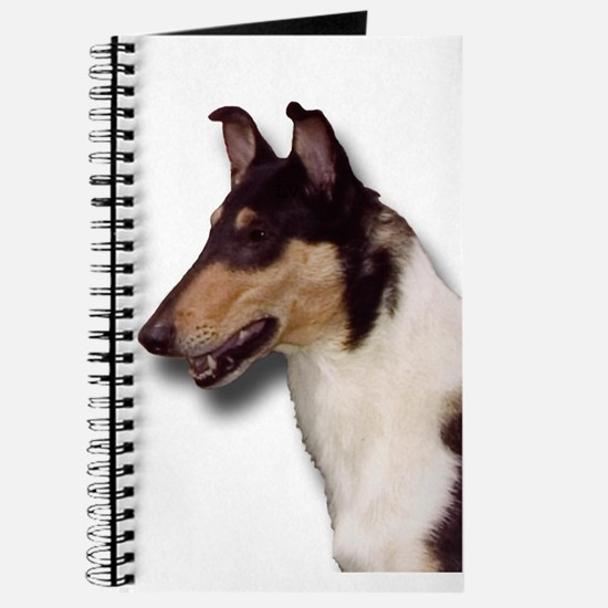 Unique Smooth collies Journal