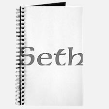 Seth Center Journal