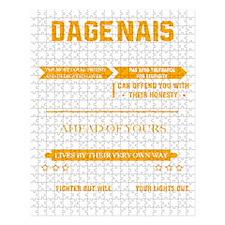 "Badge - Rose 60"" Curtains"