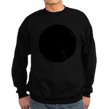 Circle Shirt Sweatshirt (dark)