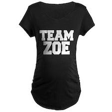 TEAM ZOE T-Shirt