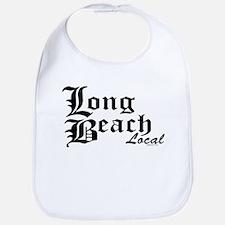 Long Beach Local Bib