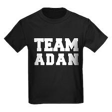 TEAM ADAN T