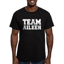 TEAM AILEEN T