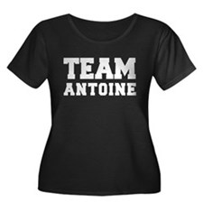 TEAM ANTOINE T