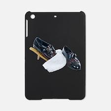 Shoe Shine and Wedge iPad Mini Case