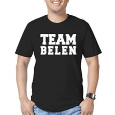 TEAM BELEN T
