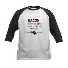 Bacon is Magic Tee
