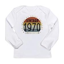 bio ninja T-Shirt
