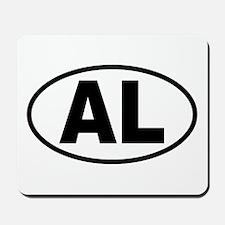 AL 1.png Mousepad