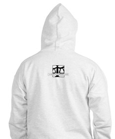 There is no harm in asking. Hoodie